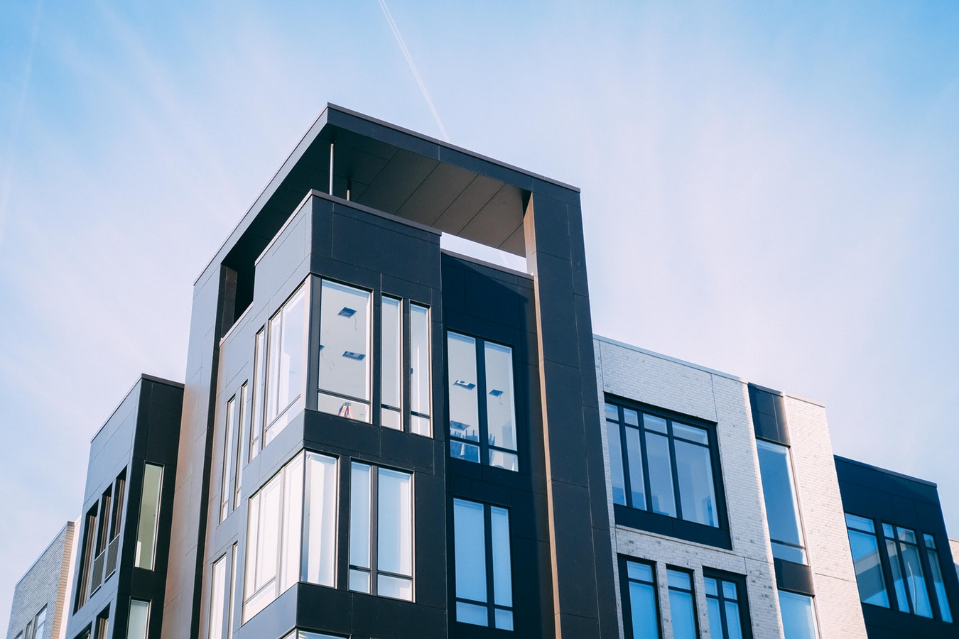 The Top Property Management Trends for 2019