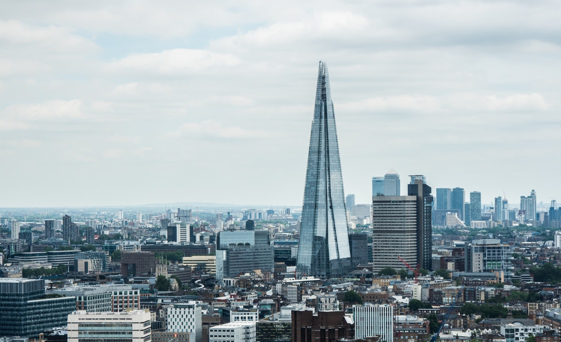 Why the Central London Property Market will Recover