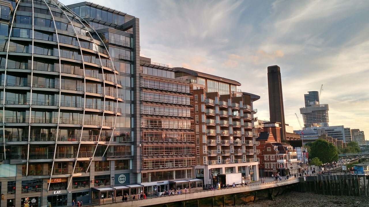 Our property predictions for Bermondsey